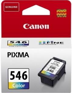 Canon kartuša CL-546 barvna...
