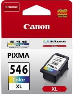 Canon kartuša CL-546XL...