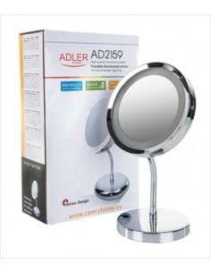 Ogledalo Adler AD 2159,...