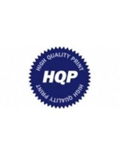 HP kartuša 907XL črna za OJ...