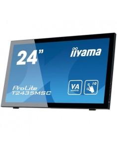 "Monitor IIYAMA 23.6""/60cm..."