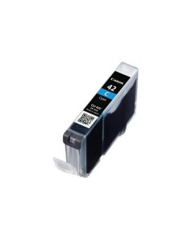 Canon kartuša CLI-42C Cyan za Pixma...