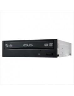 DVD-/+RW Asus DRW-24D5MT,...