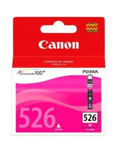 Canon kartuša CLI-526M...