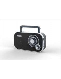 Radio Camry CR1140B