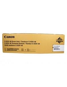 Canon boben C-EXV49 za...