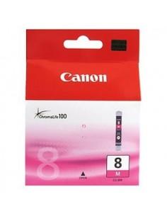 Canon kartuša CLI-8M...