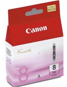 Canon kartuša CLI-8PM...