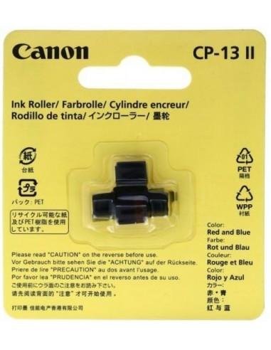 Canon črnilo CP-13II (črn+rdeč) za...
