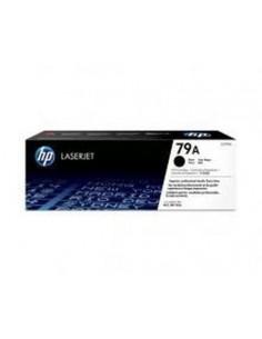 HP toner 79A za LJ Pro...