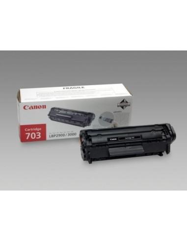 Canon toner CRG-703 za LBP 2900/3000...