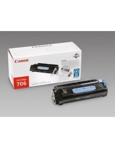 Canon toner CRG-706 za...