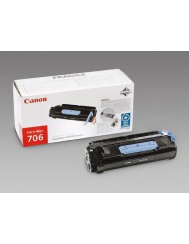 Canon toner CRG-706 za MF65xx (5.000...