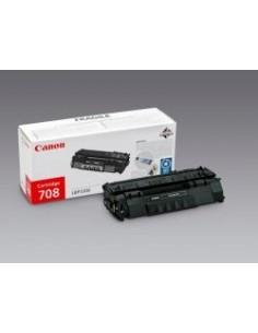 Canon toner CRG-708 za LBP...