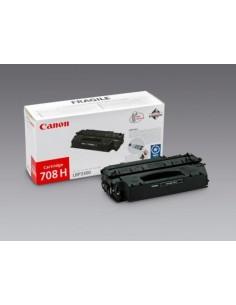 Canon toner CRG-708H za LBP...