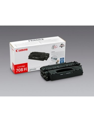 Canon toner CRG-708H za LBP 3300/3360...