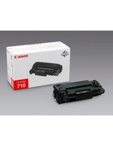 Canon toner CRG-710 za LBP 3460...
