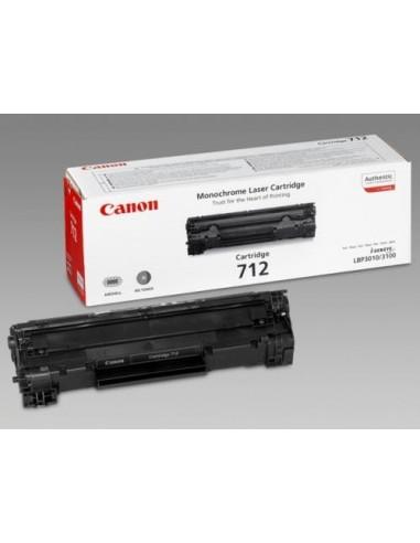 Canon toner CRG-712 za LBP-3010/3100...