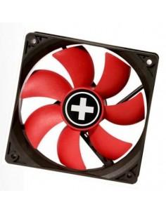 Ventilator Xilence RedWing...