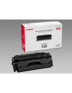 Canon toner CRG-720 za...