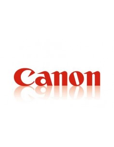 Canon toner CRG-723Bk črn...