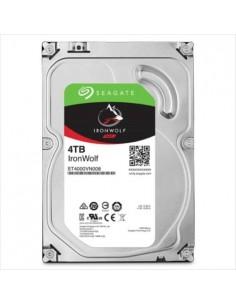 "Trdi disk Seagate 3.5""..."