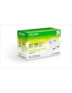 PowerLine komplet TP-Link...