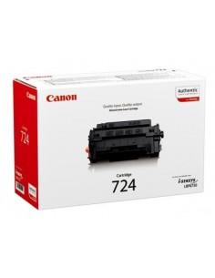Canon toner CRG-724 za...