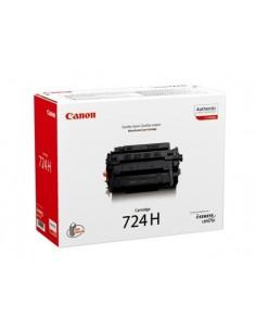 Canon toner CRG-724H za...