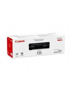 Canon toner CRG-725 za...