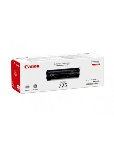 Canon toner CRG-725 za LBP-6000...