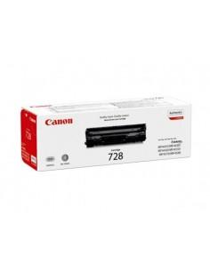 Canon toner CRG-728 za...