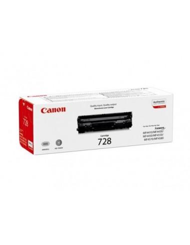 Canon toner CRG-728 za MF44xx/45xx...