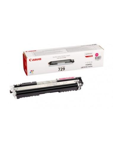 Canon toner CRG-729M Magenta za LBP...