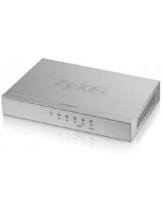 Switch Zyxel GS-105B v3,...