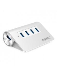USB 3.0 Hub Orico...