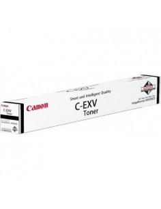 Canon toner C-EXV51 črn za...