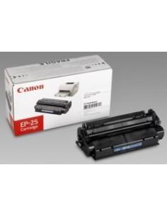 Canon toner EP-25 za...