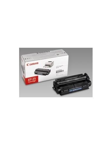Canon toner EP-25 za LBP-1210 (2.500...