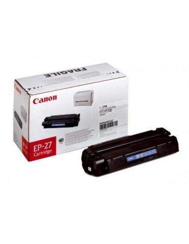 Canon toner EP-27 za...
