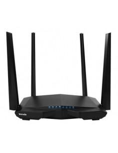 Brezžični router Tenda AC6,...