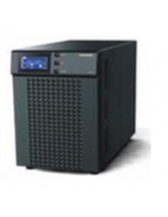 UPS Socomec ITyS-E 3000VA,...