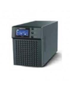 UPS Socomec ITyS-E 2000VA,...