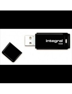 USB disk 16GB Integral...
