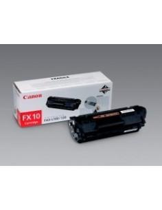 Canon toner FX-10 za...