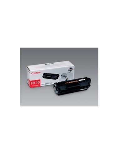 Canon toner FX-10 za FAX-L100 (2.000...