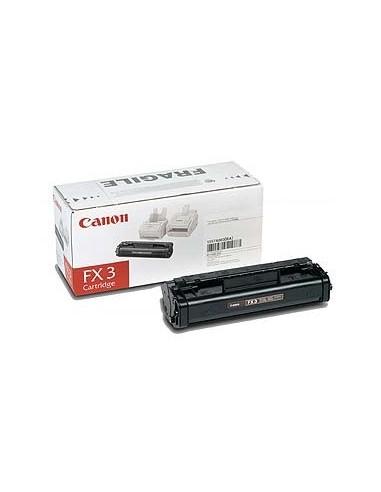 Canon toner FX-3 za...