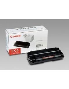 Canon toner FX-4 za...