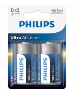Baterija alkalna Philips...