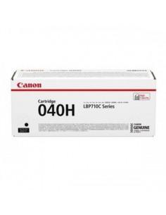 Canon toner CRG-040HB za...
